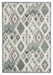 Product Image of Transitional Grey (740) Area Rug