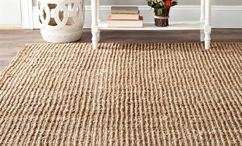 Natural Fiber NF-447A arearugs