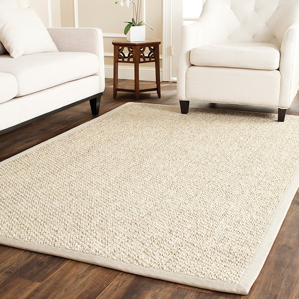 Safavieh Natural Fiber Nf 525 Rugs