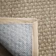 Product Image of Natural, Beige (A) Natural Fiber Area Rug