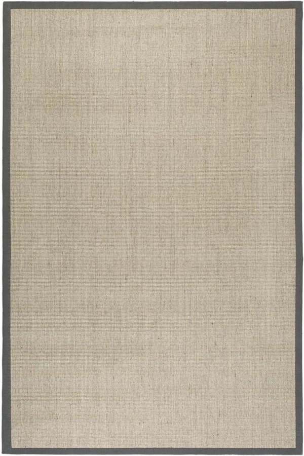 Marble, Grey (B) Rustic / Farmhouse Area Rug
