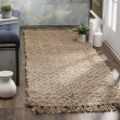 Product Image of Natural (A) Rustic / Farmhouse Area Rug