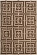Product Image of Brown (A) Transitional Area Rug