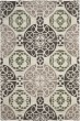 Product Image of Moroccan Ivory, Brown (B) Area Rug