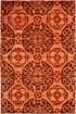 Product Image of Moroccan Cinnamon (H) Area Rug