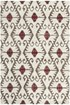 Product Image of Southwestern / Lodge Ivory, Brown (B) Area Rug