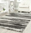 Product Image of Dark Grey, Light Grey (8479) Transitional Area Rug