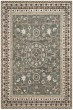 Product Image of Traditional / Oriental Grey, Taupe (A) Area Rug