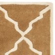 Product Image of Brown, Beige (C) Moroccan Area Rug