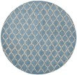 Product Image of Blue, Grey (A) Transitional Area Rug
