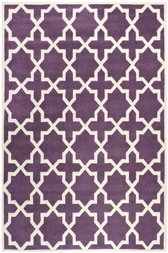 Safavieh Chatham Cht 732 Rugs Rugs Direct