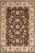 Product Image of Chocolate, Beige (A) Traditional / Oriental Area Rug