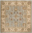 Product Image of Blue, Beige (B) Traditional / Oriental Area Rug