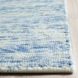 Product Image of Blue (A) Transitional Area Rug