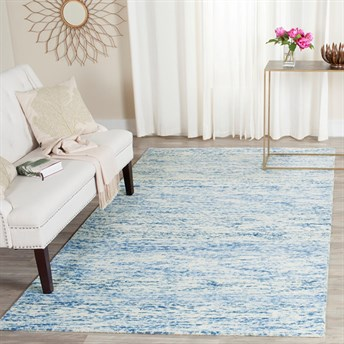 Safavieh Himalaya Him 120 Rugs Rugs Direct