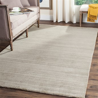 Safavieh Himalaya Him 820 Rugs Rugs Direct