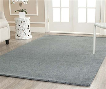 Safavieh Himalaya Him 311 Rugs Rugs Direct