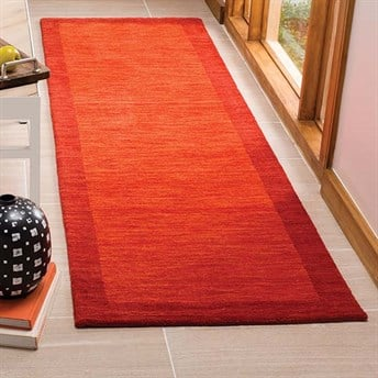 Safavieh Himalaya Him 587 Rugs Rugs Direct