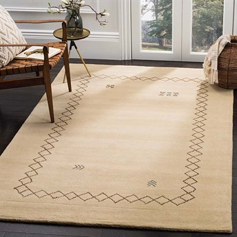 Safavieh Himalaya Him 589 Rugs Rugs Direct