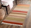 Product Image of Green (A) Southwestern / Lodge Area Rug