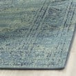 Product Image of Turquoise (2220) Traditional / Oriental Area Rug