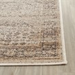 Product Image of Stone (3440) Traditional / Oriental Area Rug