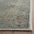 Product Image of Grey (2770) Traditional / Oriental Area Rug