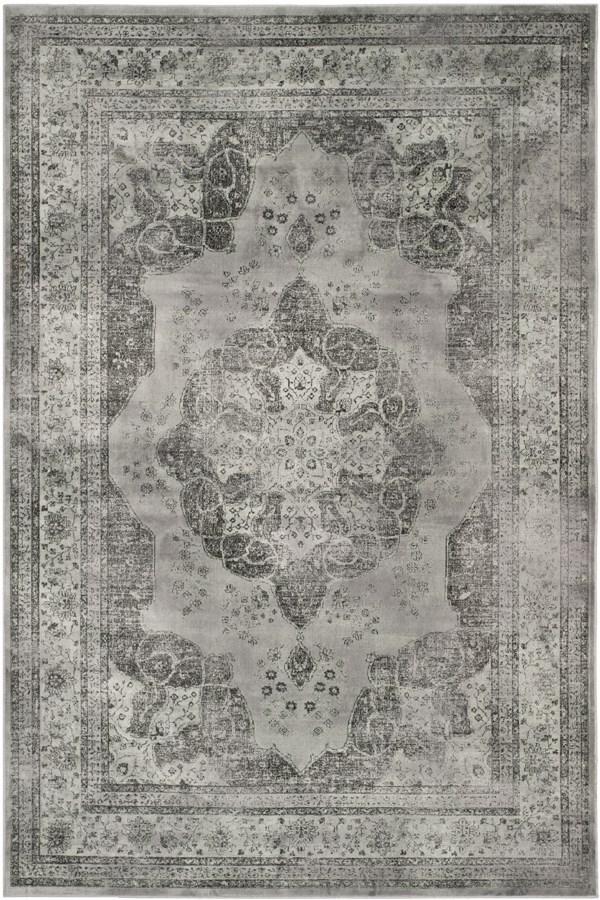 Safavieh Vintage Vtg 158 Rugs Rugs Direct