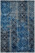 Product Image of Moroccan Silver (G) Area Rug