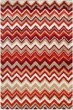 Product Image of Southwestern / Lodge Beige, Terracotta (B) Area Rug