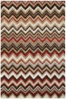 Product Image of Southwestern / Lodge Beige, Brown (G) Area Rug
