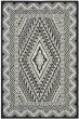 Product Image of Transitional Ivory, Grey (A) Area Rug