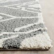 Product Image of Grey, Ivory (B) Moroccan Area Rug