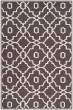 Product Image of Moroccan Dark Grey, Ivory (C) Area Rug