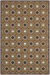 Product Image of Moroccan Chocolate, Terracotta (0725) Area Rug