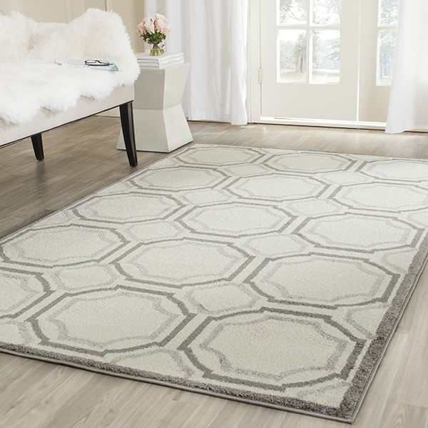Safavieh Amherst Amt 411 Rugs Rugs Direct