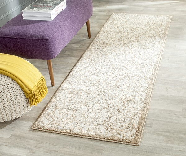 Safavieh Amherst Amt 427 Rugs Rugs Direct