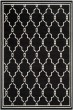 Product Image of Moroccan Anthracite, Ivory (G) Area Rug