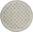 Product Image of Dark Grey, Beige (R) Moroccan Area Rug