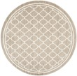 Product Image of Wheat, Beige (S) Moroccan Area Rug