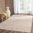 Product Image of Natural (I) Casual Area Rug