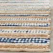 Product Image of Natural, Blue (B) Casual Area Rug