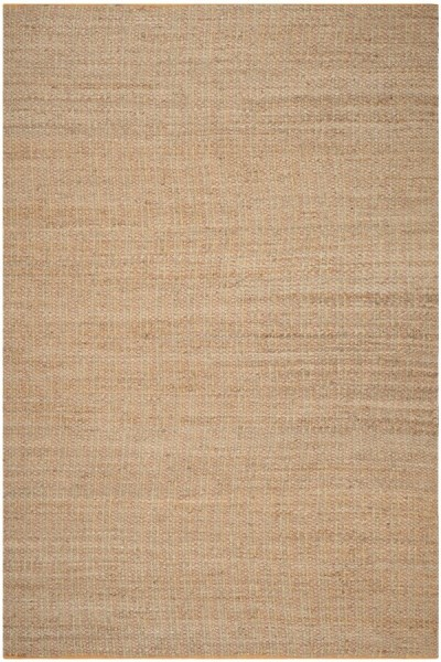 Spring (D) Casual Area Rug