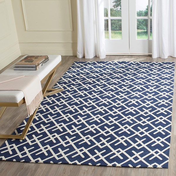 details to click view gemstone gem rugs larger nourison rug direct