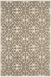 Product Image of Transitional Natural, Grey (H) Area Rug