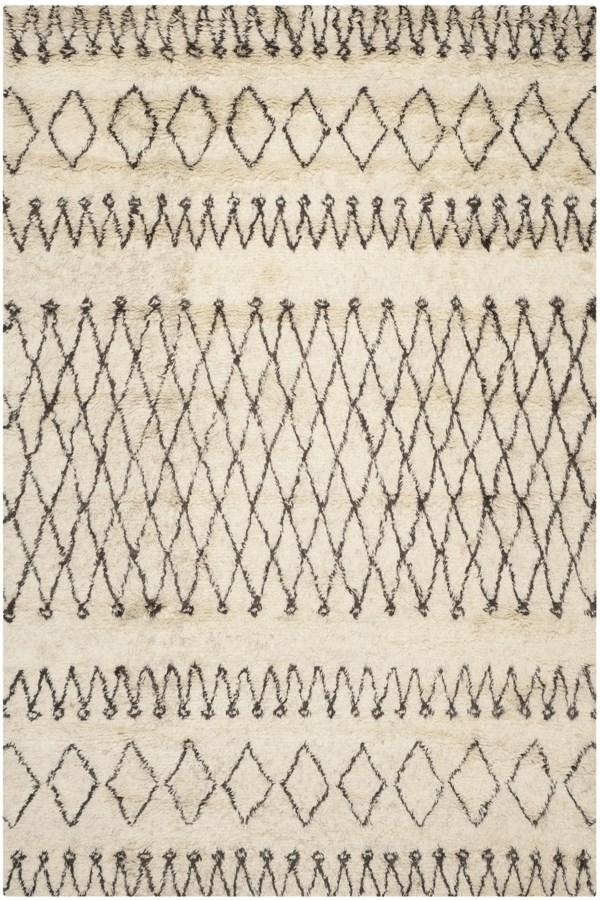 rug pin rugs runner safavieh area and design floral potential valencia craft polyester room grey