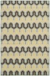 Product Image of Moroccan Light Blue, Green (AL) Area Rug