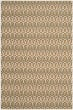 Product Image of Moroccan Brown, Camel (AB) Area Rug