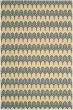 Product Image of Moroccan Green, Light Blue (AG) Area Rug