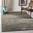 Product Image of Graphite (R) Casual Area Rug